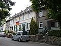 Thomasstraße 41 (Mülheim).jpg