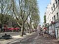 Thorbeckeplein Amsterdam.jpg