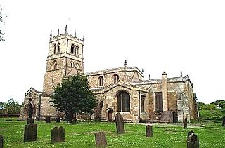 Thorne, South Yorkshire Market town and civil parish in South Yorkshire, England