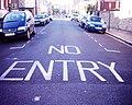 Thornfield Road, W12 - geograph.org.uk - 697007.jpg
