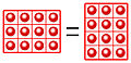 Three-by-Four-Commutativity.jpg