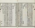 Three Hundred Tang Poems (25).jpg