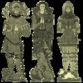 Three knights.png