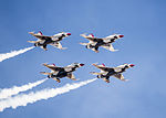Thunderbirds perform at Mather Airshow 151003-F-TT327-001.jpg