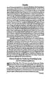 Thurnierbuch (Rüxner) 013.png