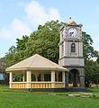 Thurston Garden Clock Tower Suva MatthiasSuessen-7811.jpg