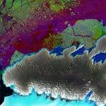 Thurston Island, Antarctica ESA386968.tiff
