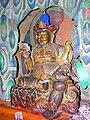Tibet-5944 (2677092152).jpg