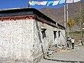 Tibet-6021 (2682238480).jpg