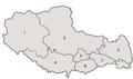 TibetMap.png