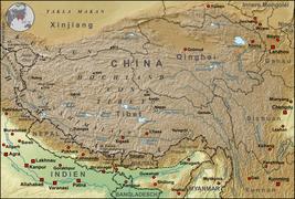 Kunlun Mountains - Wikidata on gobi desert map, mount tai, ural mountains map, sacred mountains of china, tian shan mountains map, altay mountains, tarim basin map, qinling mountains, kolyma mountains map, baekdu mountain, gobi desert, tarim basin, muztagh ata, altay mountains map, qinling shandi mountains map, amur river map, mount hua, alps mountains map, hindu kush, brahmaputra river map, tien shan mountains map, east asia map, mount emei, tibetan plateau, taklamakan desert map, zagros mountains map, altai mountains map, mountains in asia map, tian shan, deccan plateau map, china map, mt everest on map, pamir mountains, wudang mountains, great dividing range mountains map,