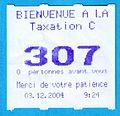 Ticket-impôts-Genève-2004.jpg