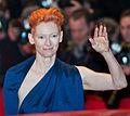 Tilda Swinton (Berlin Film Festival 2010).jpg