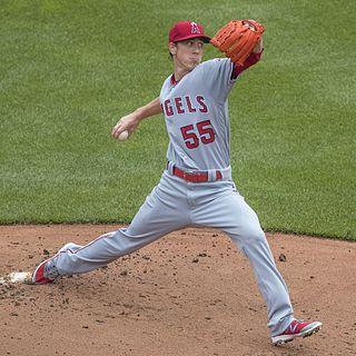 Tim Lincecum American baseball player