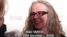Kiki Smith -  Bild