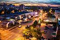 Timisoara - Regional Business Centre.jpg