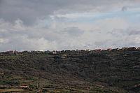 Tinnura - Panorama (01).JPG