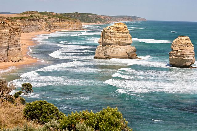 Great Ocean Road_3