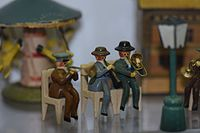 Tiny wooden toy musicians (25018906165).jpg
