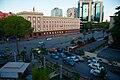 Tirana's Boulevard.jpg