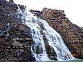 Tirathgarh Waterfalls.jpg