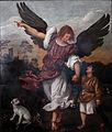 Titian - L'arcangelo Raffaele e Tobiolo.jpg