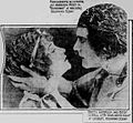 To Have and to Hold (1922) - 5.jpg