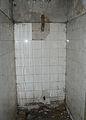 Toaleta w piwnicy pod ul. Środkową.jpg