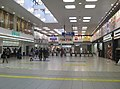 Tobu-Kawagoe-st-gate.JPG