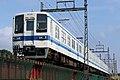 Tobu-OgoseLine-Series-8000-81120F.jpg
