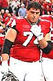 Todd-Weiner-Falcons-vs-Broncos-Nov-20-08.jpg