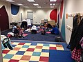 Toddler Storytime in the Story Place -KPLsnapshot (13876780215).jpg