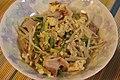 Tofu champru (3559518370).jpg