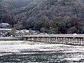 Togetsukyo and Arashiyama 2 by MShades.jpg