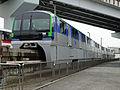 Tokyo Monorail 10000 2015-01.jpg