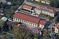 Tolna, Kulturális központ és könyvtár - légi felvétel.jpg