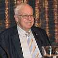 Tomas Lindahl 5134-2015.jpg