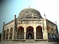 Tomb of Adham Khan 18.jpg