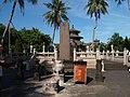 Tomb of Hai Rui 1.jpg