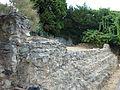 Tombeau romain, Via Julia Augusta, Albenga - 4.JPG