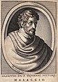 Tommaso di Ser Giovanni di Simone.jpg
