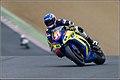 Tommy Aquino - Motorcylce Racer.jpg