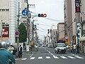 Tomojin no kekkonshiki- NIHON 2008 230.jpg