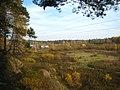 Tomsk, Tomsk Oblast, Russia - panoramio (121).jpg