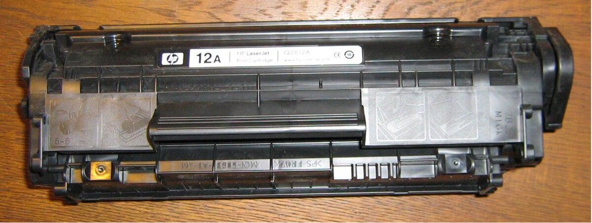hp 303 ink
