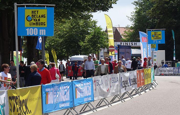 Tongeren - Ronde van Limburg, 15 juni 2014 (E047).JPG