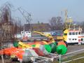 Tonnenhof Wilhelmshaven2.png