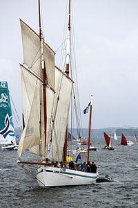 Tonnerres de Brest 2012-Granvilaise03.JPG