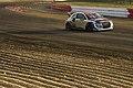 Topi Heikkinen (-57 Audi S1 EKS RX quattro) (36788118086).jpg