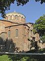 Topkapi Palace - Istanbul - 03.jpg